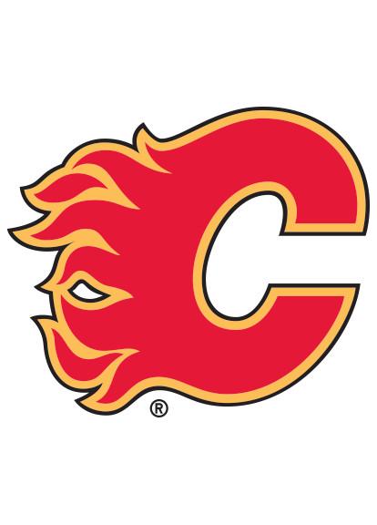 Shop Calgary Flames