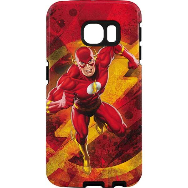 Flash Samsung Cases