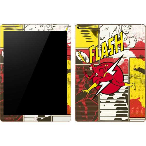Flash Tablet Skins