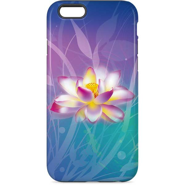 Shop Floral Patterns iPhone Cases