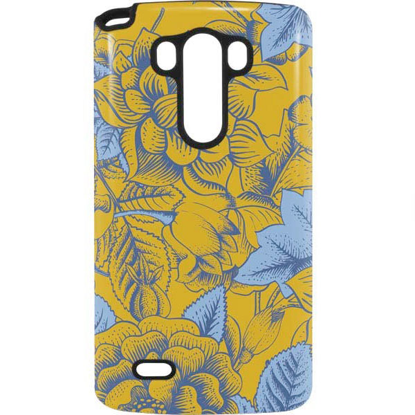 Shop Floral Patterns Other Phone Cases
