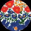 Florals Cases & Skins