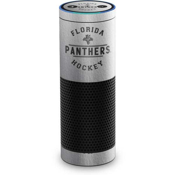 Shop Florida Panthers Audio Skins