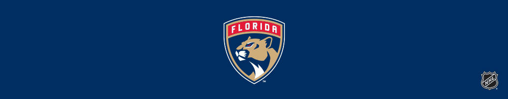 Florida Panthers Cases & Skins