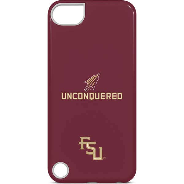 Shop Florida State University MP3 Cases
