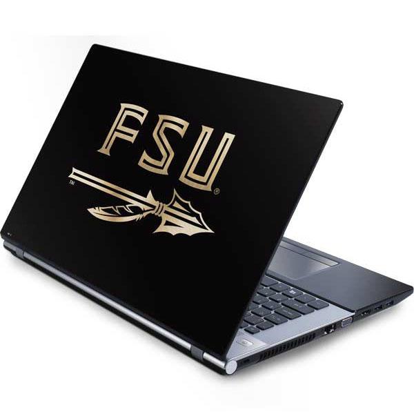 Shop Florida State University Laptop Skins