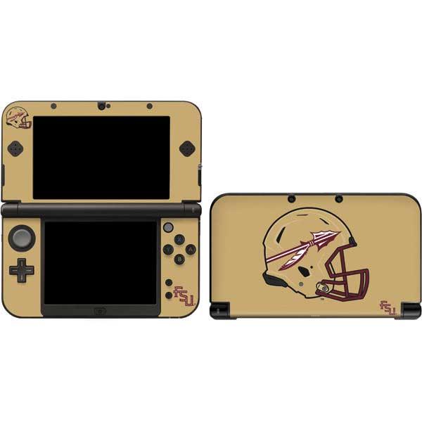 Shop Florida State University Nintendo Gaming Skins