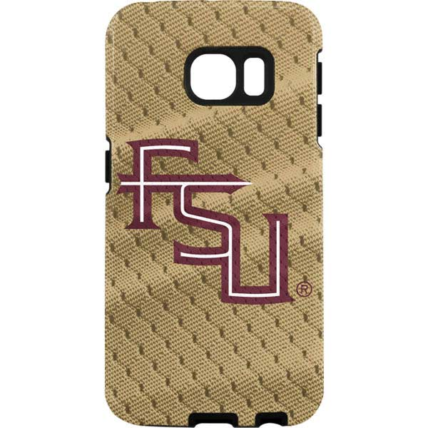 Shop Florida State University Samsung Cases