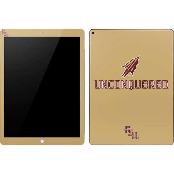 Shop Florida State University Tablet Skins