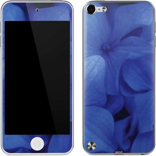 Flowers MP3 Skins