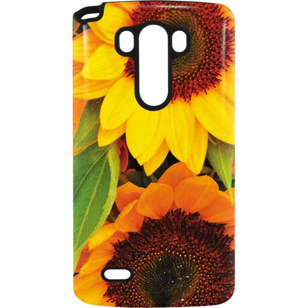 Shop Flowers Other Phone Cases