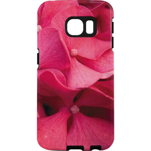 Shop Flowers Galaxy Cases