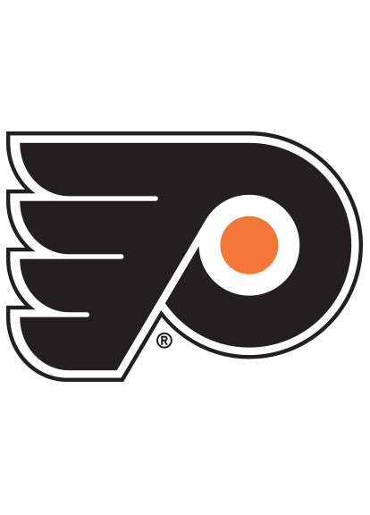 Shop Philadelphia Flyers
