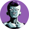 Shop Frieza Cases & Skins