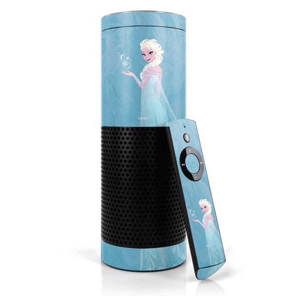 Shop Frozen Audio Skins