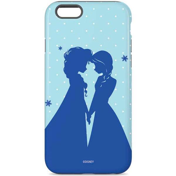 Shop Frozen iPhone Cases