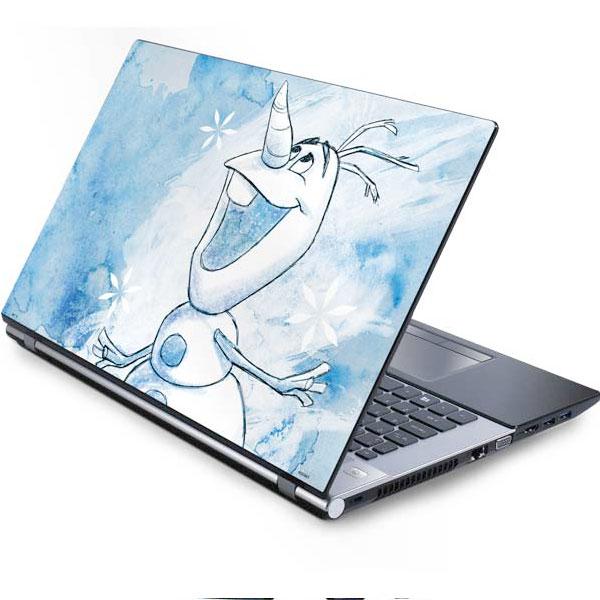 Shop Frozen Laptop Skins