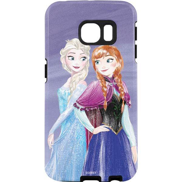 Shop Frozen Samsung Cases