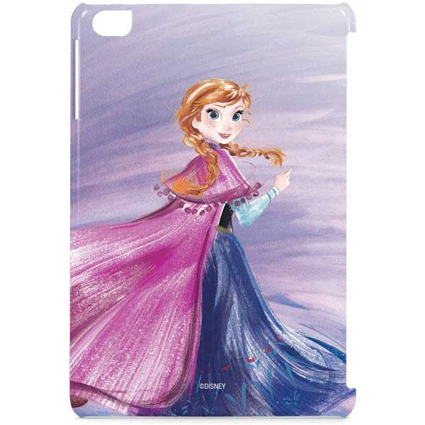Shop Frozen Tablet Cases