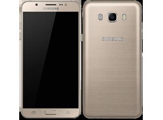Galaxy J7 Skins