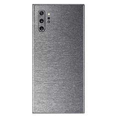 Shop Galaxy Metallic Phone Skins