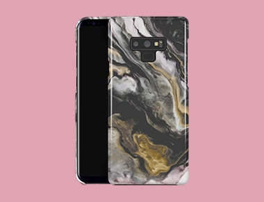Galaxy Note 9 Lite Case