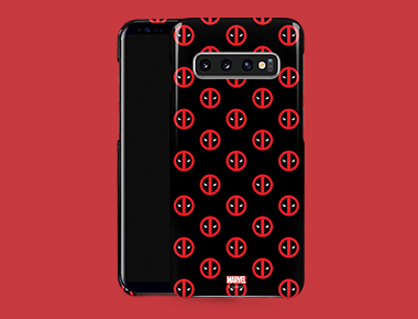 Galaxy S10 Lite Case