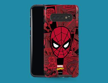 Galaxy S10+ Pro Case