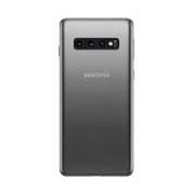 Custom Galaxy S10 Cases