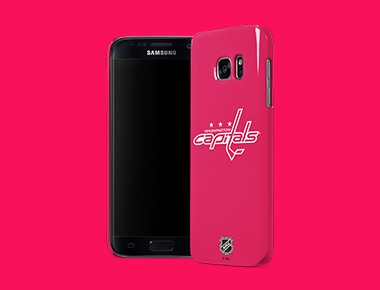 Galaxy S7 Edge Lite Case