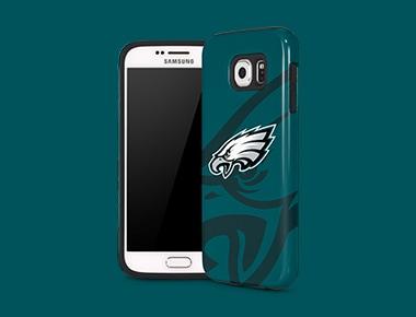 Galaxy S7 Pro Case