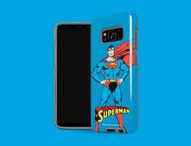 Galaxy S8 Pro Case