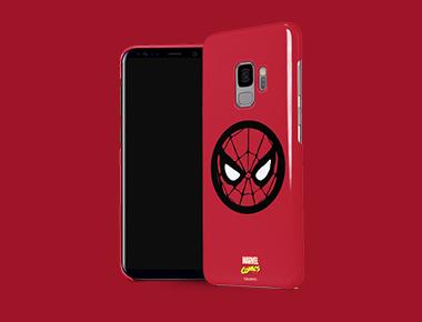 Galaxy S9 Lite Case