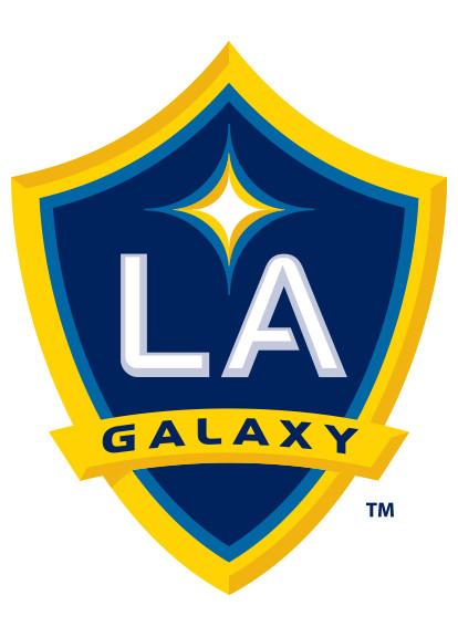 Shop LA Galaxy