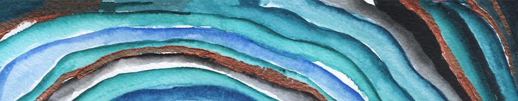 Geode Cases & Skins