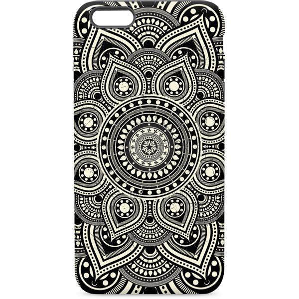 Shop Geometric iPhone Cases