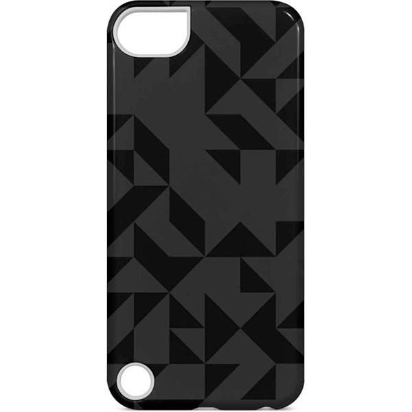 Shop Geometric iPod Cases
