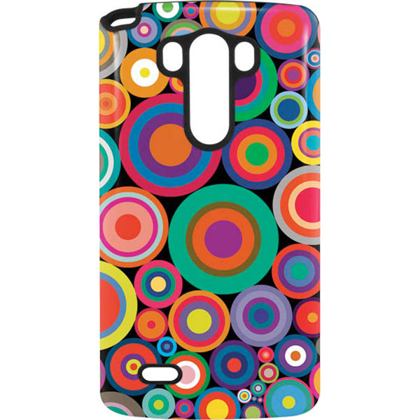Shop Geometric Other Phone Cases