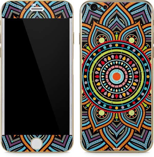 Shop Geometric Phone Skins