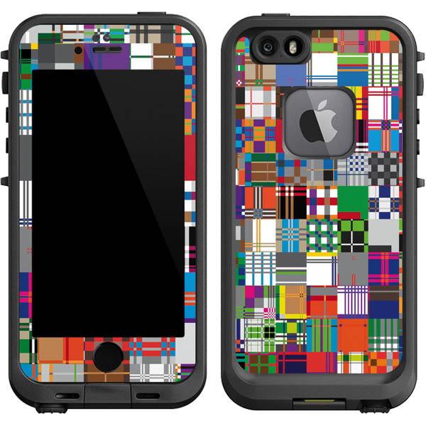 Shop Geometric LifeProof/OtterBox Skins