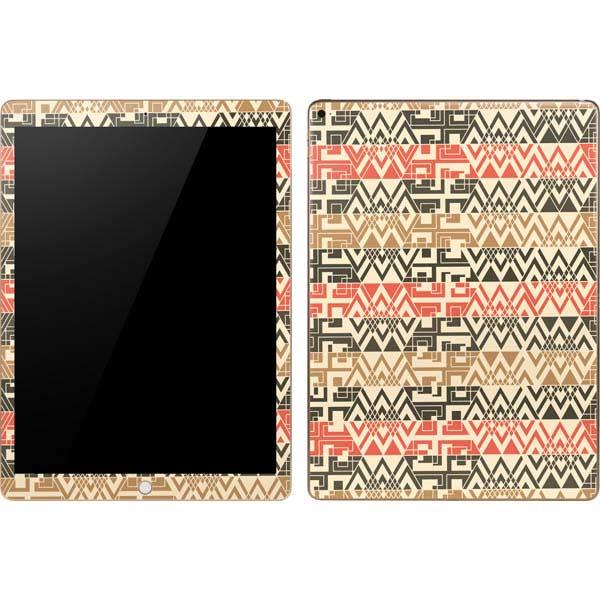 Shop Geometric Tablet Skins