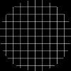 Geometric Cases & Skins