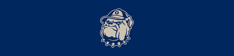 Georgetown University Cases & Skins