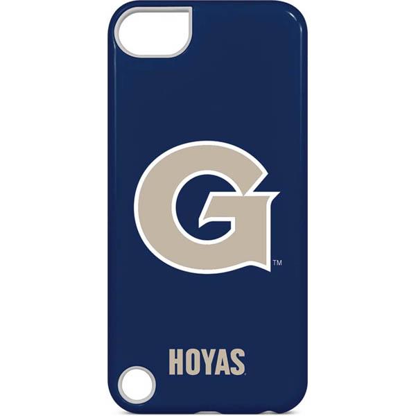 Shop Georgetown University MP3 Cases