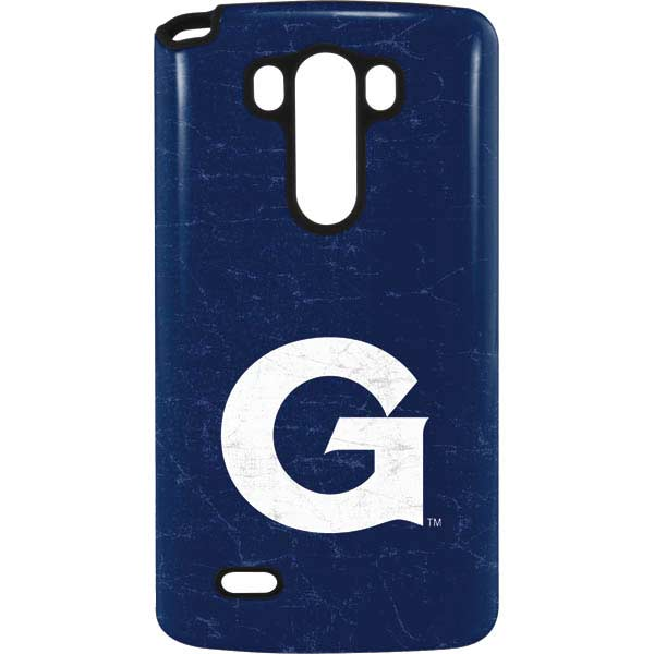 Shop Georgetown University Other Phone Cases