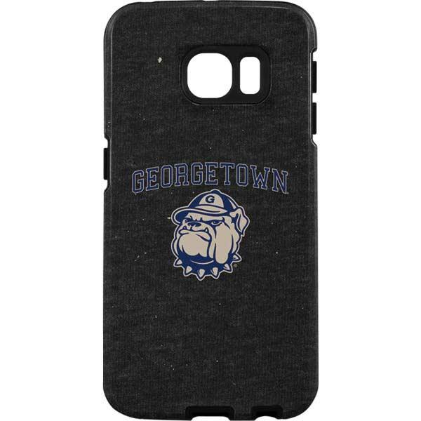 Shop Georgetown University Samsung Cases