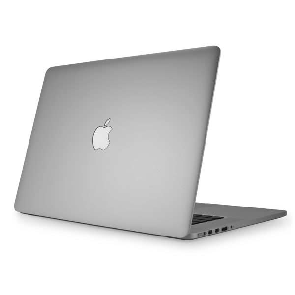 Ghost Rider MacBook Skins