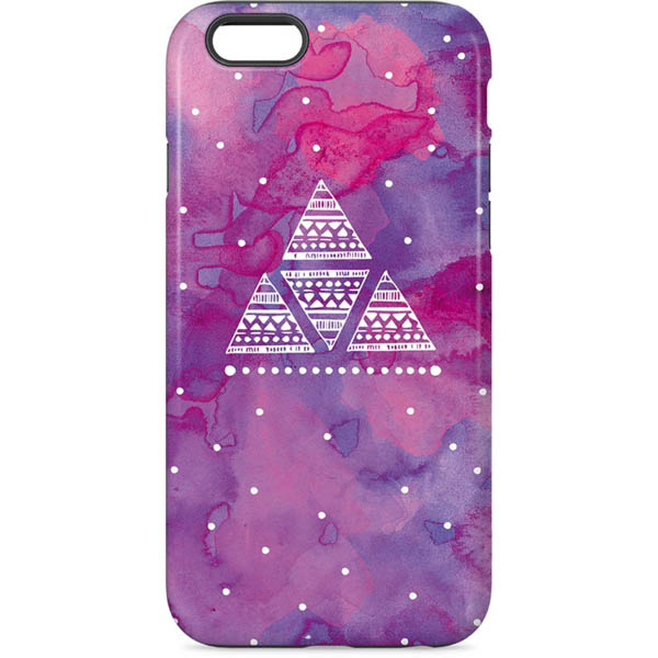 Shop Ginseng iPhone Cases