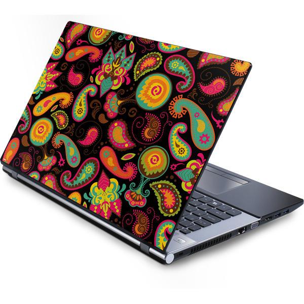 Ginseng Laptop Skins