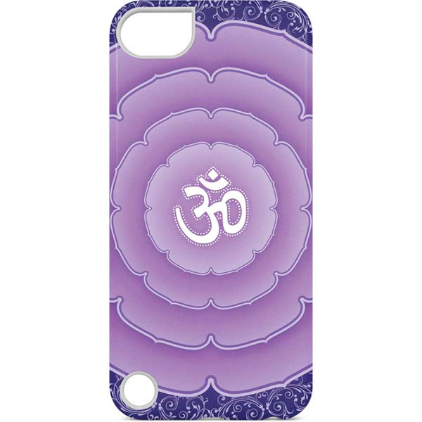 Shop Ginseng iPod Cases